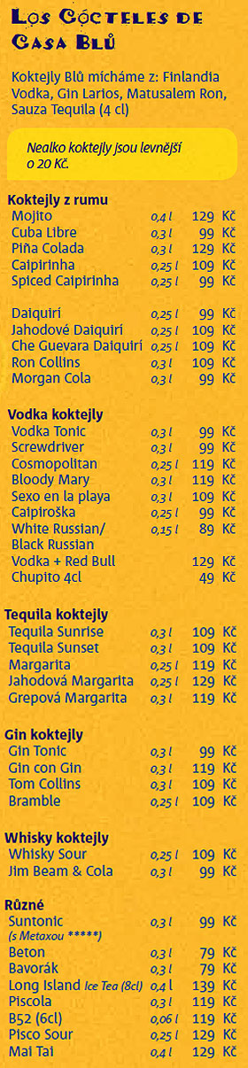tequila-coctail