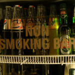 La Casa Blů - Non Smoking Bar